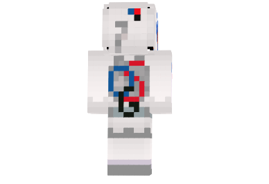 Overspacegamer-skin-1.png
