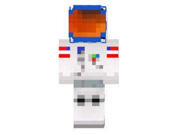 Overspacegamer-skin.png
