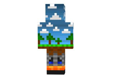 Overworld-skin-1.png