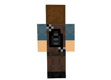 Owen-jurassic-world-skin-1.png