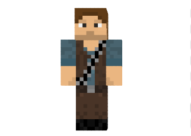 Owen-jurassic-world-skin.png