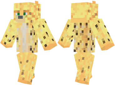 Ozelot-Skin.png