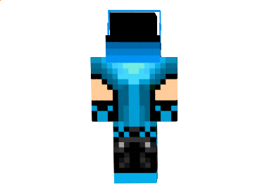 Pably-fast-minecraft-skin-1.png