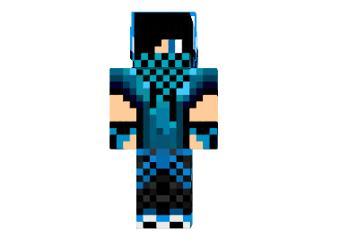 Pably-fast-minecraft-skin.png