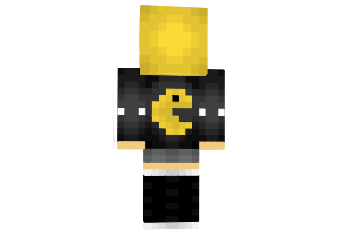 Pac-man-girl-skin-1.png