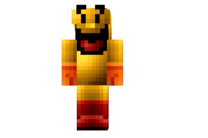 Pac-man-skin.png