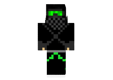 Paintball-skin.png