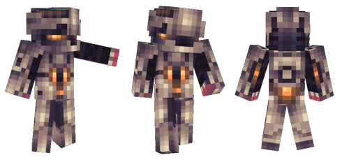 Paladin-Suit-Skin-1.png
