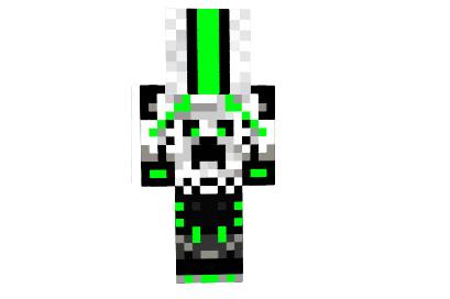 Palorix-skin-1.png