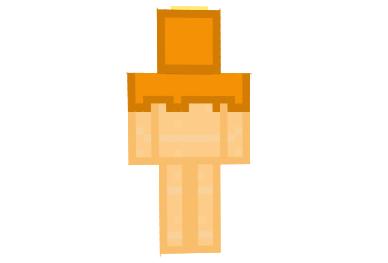 Pancake-man-skin-1.png