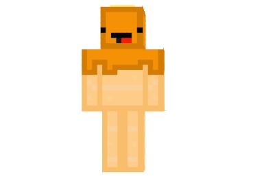 Pancake-man-skin.png