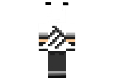 Panda-black-and-white-boy-skin-1.png
