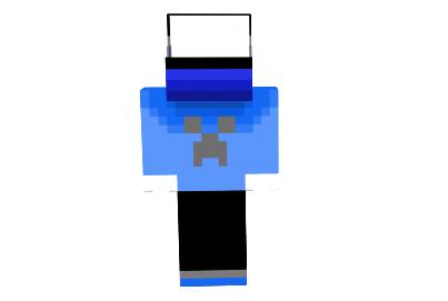 Panda-boy-skin-1.png
