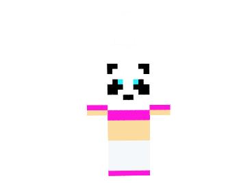 Panda-rhys-skin-1.png