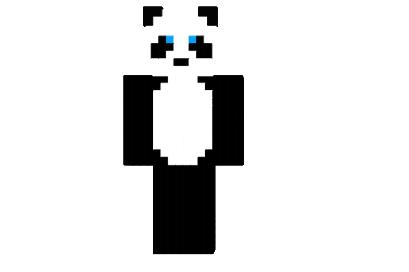 Panda-skin.png