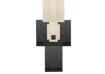 Panda-suit-skin-1.png