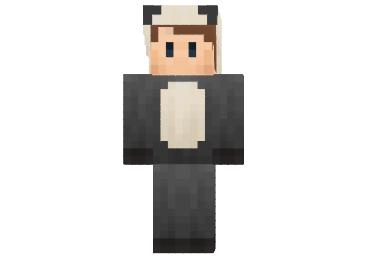 Panda-suit-skin.png