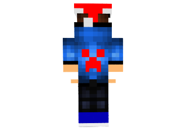 Pandaboy-chrismast-skin-1.png