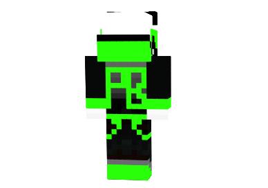 Pandabroos-pro-skin-1.png