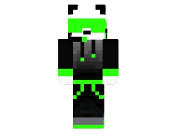 Pandabroos-pro-skin.png