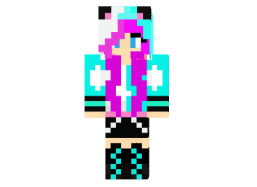 Pandaice-girl-cutie-skin.png