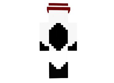 Pandamenn-skin-1.png