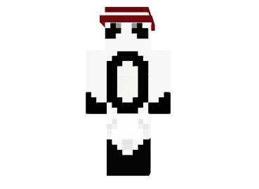 Pandamenn-skin.png