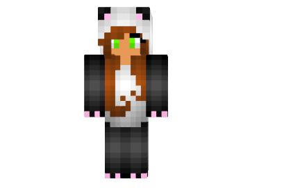 Pandazrule-skin.png