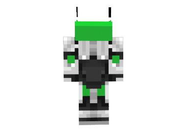 Pandorumn-skin-1.png