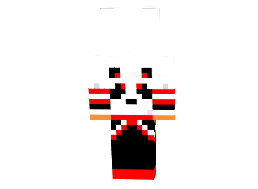 Pandymen-skin-1.png