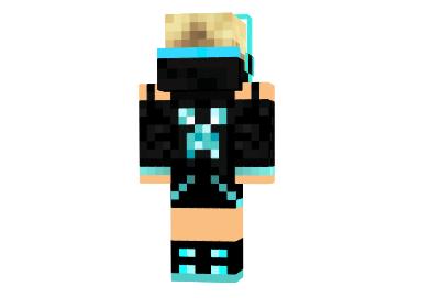 Panthergamer-skin-1.png