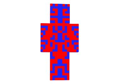 Papoea-skin-1.png