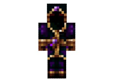 Paradox-mage-skin.png