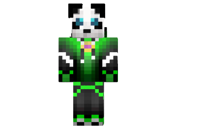 Parkour-panda-hd-skin.png