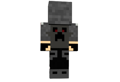 Parkour-winter-skin-1.png