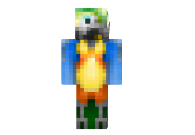 Parrot-skin.png