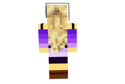 Partaay-skin-1.png