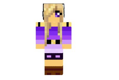 Partaay-skin.png