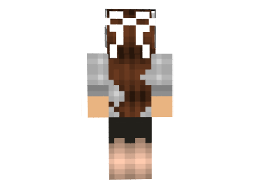 Party-doll-skin-1.png