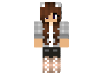 Party-doll-skin.png