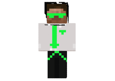 Party-steve-skin.png