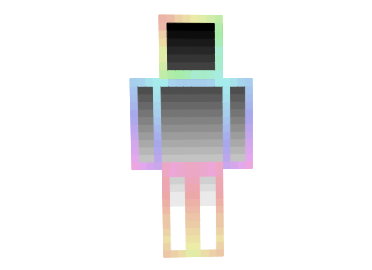 Pastel-and-black-rainbow-skin-1.png