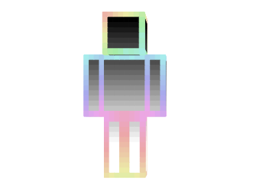 Pastel-and-black-rainbow-skin.png