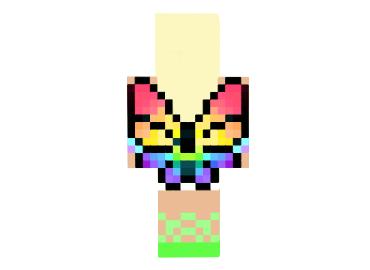 Pastel-fairy-skin-1.png
