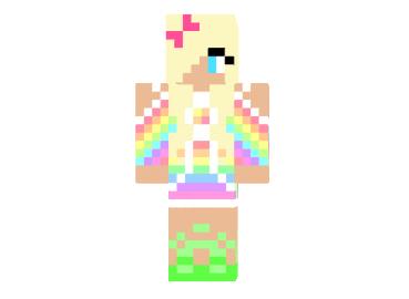Pastel-fairy-skin.png