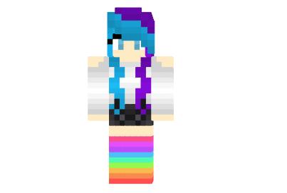 Pastel-nerdy-girl-skin.png
