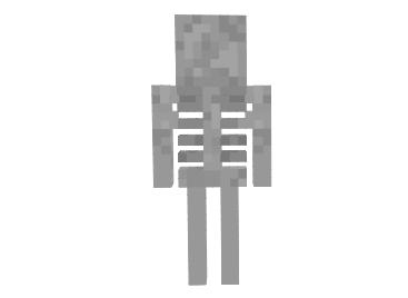 Patoban-esqueleto-skin-1.png