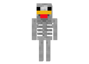 Patoban-esqueleto-skin.png