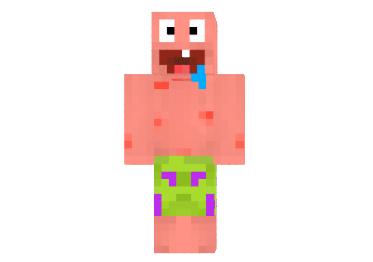 Patrick-star-skin.png