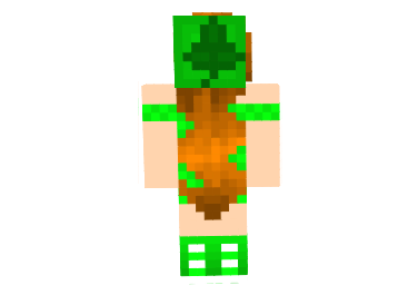 Patties-day-girl-skin-1.png